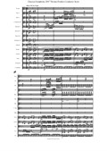Classical Symphony, Movement 1